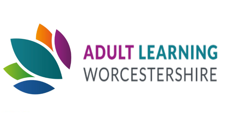Adult Learning Worcestershire