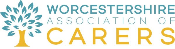 Worcestershire Association of carer