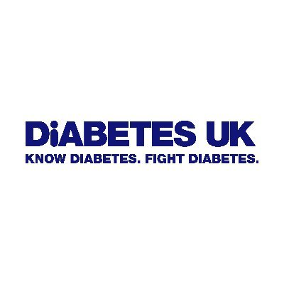 National Diabetes Unit