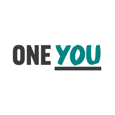 Heart Age Test - One You Programme